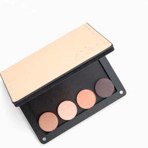 Makeup Eyeshadow Palettes – New – Lot of 2